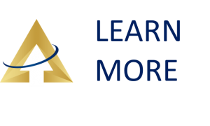 learn-more-logo