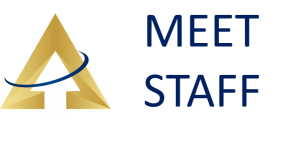 meet-staff-logo