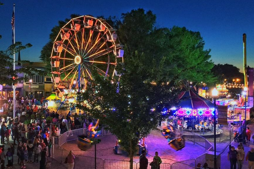 abbeville county, abbeville fair, things to do in abbeville