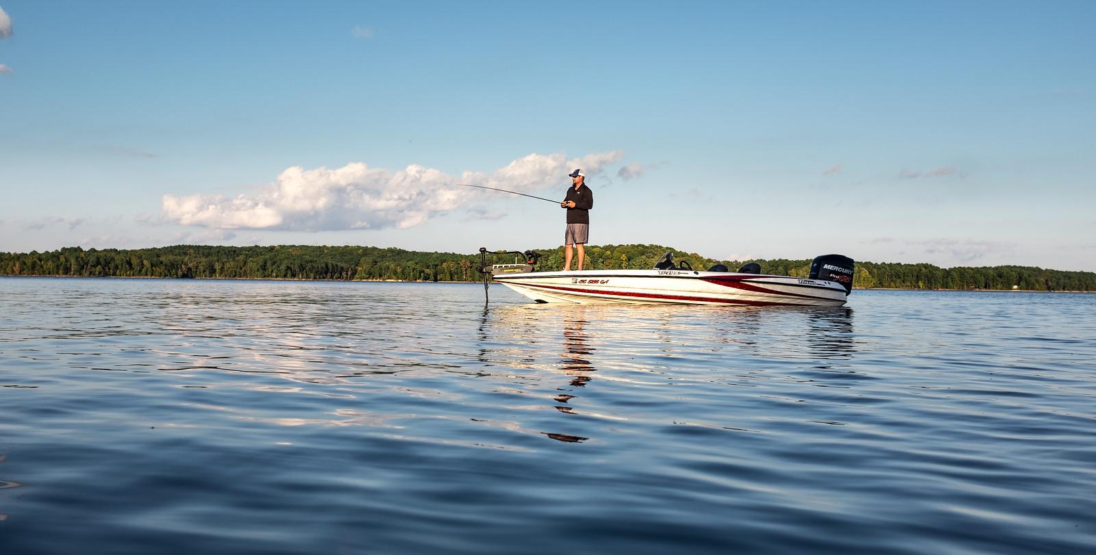 abbeville county, abbeville recreation, abbeville lakes, abbeville fishing